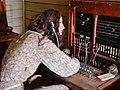 Telephonist (37463507170).jpg