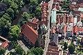 Telgte, Clemenskirche und Gnadenkapelle -- 2014 -- 8455.jpg