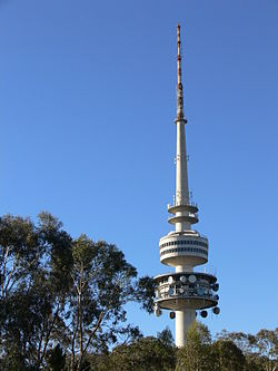 Telstra Tower04.jpg