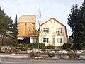Teltow - Alte Muehle (Old Mill) - geo.hlipp.de - 32079.jpg