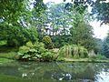 Temple Newsam Park, Leeds - panoramio.jpg