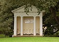 Temple of Milton, Mount Edgcumbe.jpg