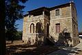 Templer building as private house - Beit Lechem haGlilit.jpg