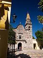 Templo de Nuestra Señora del Rosario.jpg