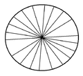 Ten radial lines.png