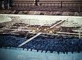 Tenochtitlan Model on Zocalo (9792504235).jpg