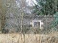 Tentsmuir ruin - geograph.org.uk - 1767656.jpg