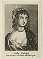 Teresia, Lady Shirley (etching, possibly late 18th century).jpg