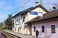 Terlan Bahnhof Terlan Andrian.jpg