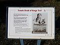 Terowie Bob information Board.jpg