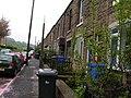 Terraced Housing - geograph.org.uk - 170057.jpg