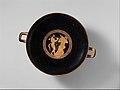 Terracotta kylix (drinking cup) MET DP212956.jpg