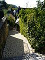 Terrasson rue Bombe-Cul (3).JPG