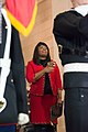 Terri Sewell at Congressional Gold Medal Ceremony 2016 b.jpg