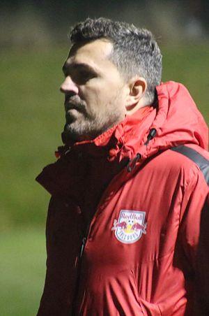 Testspiel FC Red Bull Salzburg gegen FK Mlada Boleslav 43.JPG