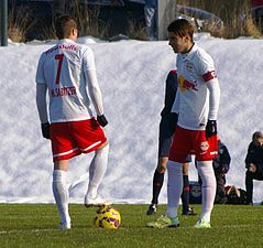 Testspiel RBS gegen Slovan Bratislava 11.JPG