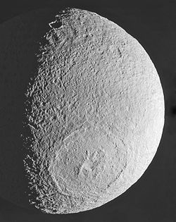 Tethys N00151608 sharp.jpg