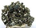 Tetrahedrite-Pyrite-230148.jpg