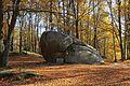 Teufelsbettstein im Naturpark Blockheide.jpg