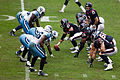Texans vs Titans January 1 2012.jpg
