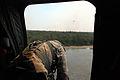 Texas National Guard helicopters battle Bastrop blaze 110906-A-FG822-041.jpg