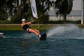 Thai wake park.jpg