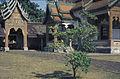 Thailand1981-034.jpg