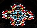 Thalheim Pfarrkirche - Fenster 1c.jpg