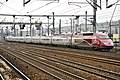 Thalys TGV PBA 4535 (8579062212).jpg