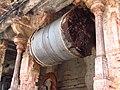 TheDrum, Virupaksha temple.jpg