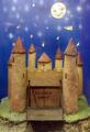 TheFriendlyGiant-CastleSet CBCMuseum.png