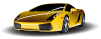 TheStructorr Lamborghini Gallardo.svg