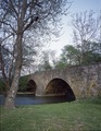 The 1863 Old Ford Road Bridge over Antietam Creek, Hagerstown, Maryland LCCN2011635255.tif