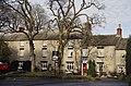 The Allenheads Inn (4) - geograph.org.uk - 737438.jpg