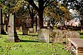 The Auld Kirk Yard - geograph.org.uk - 1020777.jpg