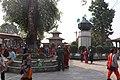 The Bindhyabasini temple 19.jpg
