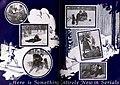The Blue Fox (1921) - 4.jpg