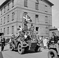 The British Army in North-west Europe 1944-45 BU5753.jpg