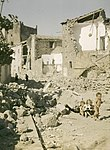 The British Army in Sicily, August 1943 TR1240.jpg