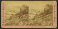The Brunswick hill, by Scripture, J. C. (John Calvin), 1808-1929.png