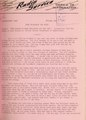 page1-86px-The_Bureau_of_Home_Economics_and_May_Day_%28IA_bureauofhomeecon1936unit%29.pdf.jpg