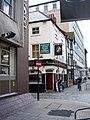 The Burlington Tavern, Hull - geograph.org.uk - 961637.jpg