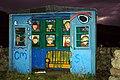 The Bus Shelter - geograph.org.uk - 609980.jpg