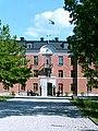 The Chancellery at Gotlandia Regiment.jpg