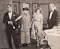 The Chicken in the Case (1921) - 2.jpg
