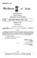 The Constitution of India (Official Language of the Union) Order 1952.pdf