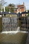 The Crooked Cottage Lock (2520155357).jpg
