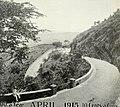 The Cuba review (1914) (14762351744).jpg