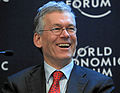 The Digital Infrastructure Context Frans van Houten.jpg