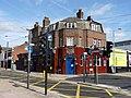 The Eagle Public House - geograph.org.uk - 1215611.jpg